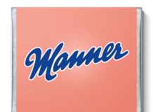 manner_logo_bottom